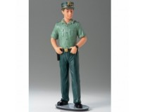 GUARDIA CIVIL II