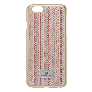 "FUNDA PARA iPhone 6 ""BETTY DELUXE PEACH"""
