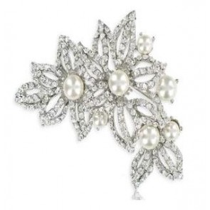 BROCHE FANCY