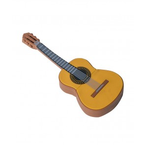 PEN DRIVE GUITARRA 8 GB