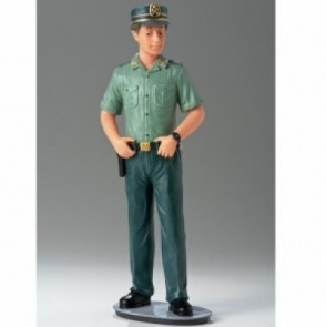 GUARDIA CIVIL grande
