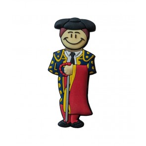 PEN DRIVE TORERO 8 GB